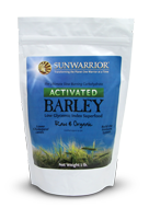 activated-barley